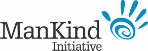 mankind logo